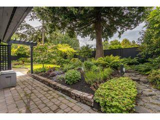 Photo 37: 503 SHANNON Way in Delta: Pebble Hill House for sale (Tsawwassen)  : MLS®# R2464565