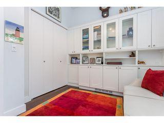 Photo 25: 503 SHANNON Way in Delta: Pebble Hill House for sale (Tsawwassen)  : MLS®# R2464565