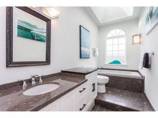 Photo 23: 503 SHANNON Way in Delta: Pebble Hill House for sale (Tsawwassen)  : MLS®# R2464565