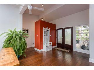 Photo 18: 503 SHANNON Way in Delta: Pebble Hill House for sale (Tsawwassen)  : MLS®# R2464565