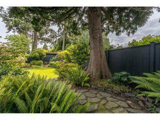 Photo 36: 503 SHANNON Way in Delta: Pebble Hill House for sale (Tsawwassen)  : MLS®# R2464565