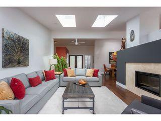 Photo 8: 503 SHANNON Way in Delta: Pebble Hill House for sale (Tsawwassen)  : MLS®# R2464565