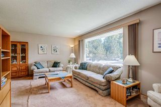 Photo 5: 32 GREENWOOD Way: Sherwood Park House for sale : MLS®# E4202667