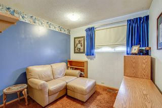 Photo 23: 32 GREENWOOD Way: Sherwood Park House for sale : MLS®# E4202667