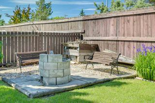 Photo 39: 32 GREENWOOD Way: Sherwood Park House for sale : MLS®# E4202667