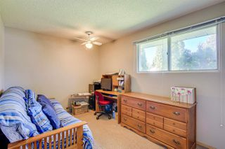 Photo 26: 32 GREENWOOD Way: Sherwood Park House for sale : MLS®# E4202667
