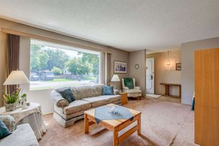Photo 6: 32 GREENWOOD Way: Sherwood Park House for sale : MLS®# E4202667