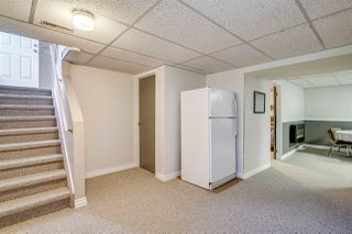 Photo 28: 32 GREENWOOD Way: Sherwood Park House for sale : MLS®# E4202667