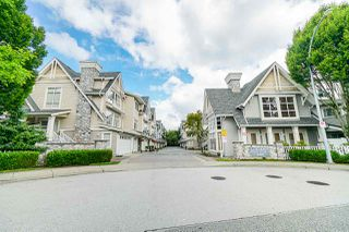 Photo 4: 15 6450 199 STREET in Langley: Willoughby Heights Townhouse for sale : MLS®# R2466532