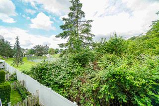 Photo 20: 15 6450 199 STREET in Langley: Willoughby Heights Townhouse for sale : MLS®# R2466532