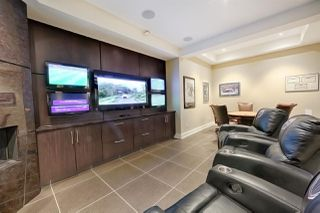 Photo 30: 9231 STRATHEARN Drive in Edmonton: Zone 18 House for sale : MLS®# E4204536