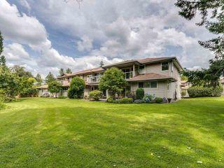 "Photo 22: 21 12071 232B Street in Maple Ridge: East Central Townhouse for sale in ""Creekside Glen"" : MLS®# R2473221"
