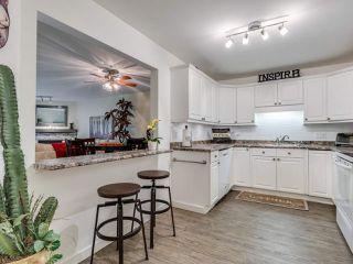 "Photo 12: 21 12071 232B Street in Maple Ridge: East Central Townhouse for sale in ""Creekside Glen"" : MLS®# R2473221"