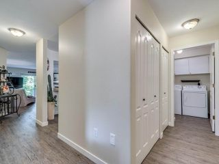 "Photo 20: 21 12071 232B Street in Maple Ridge: East Central Townhouse for sale in ""Creekside Glen"" : MLS®# R2473221"