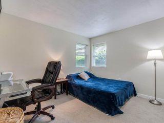 "Photo 19: 21 12071 232B Street in Maple Ridge: East Central Townhouse for sale in ""Creekside Glen"" : MLS®# R2473221"