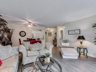 "Photo 8: 21 12071 232B Street in Maple Ridge: East Central Townhouse for sale in ""Creekside Glen"" : MLS®# R2473221"