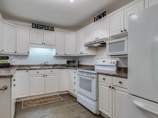 "Photo 13: 21 12071 232B Street in Maple Ridge: East Central Townhouse for sale in ""Creekside Glen"" : MLS®# R2473221"