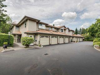 "Photo 25: 21 12071 232B Street in Maple Ridge: East Central Townhouse for sale in ""Creekside Glen"" : MLS®# R2473221"