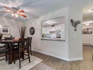 "Photo 7: 21 12071 232B Street in Maple Ridge: East Central Townhouse for sale in ""Creekside Glen"" : MLS®# R2473221"