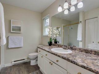 "Photo 18: 21 12071 232B Street in Maple Ridge: East Central Townhouse for sale in ""Creekside Glen"" : MLS®# R2473221"