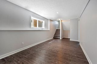 Photo 12: 1713 16 Street: Didsbury Semi Detached for sale : MLS®# A1009473