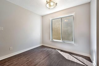 Photo 9: 1713 16 Street: Didsbury Semi Detached for sale : MLS®# A1009473