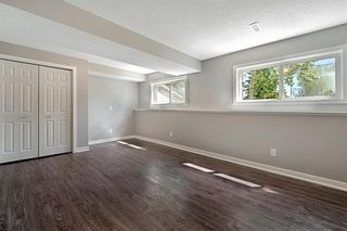 Photo 5: 1713 16 Street: Didsbury Semi Detached for sale : MLS®# A1009473