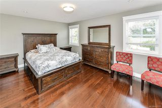 Photo 19: 1239 Colville Rd in Esquimalt: Es Rockheights Single Family Detached for sale : MLS®# 840537