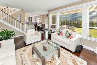 Photo 8: 1239 Colville Rd in Esquimalt: Es Rockheights Single Family Detached for sale : MLS®# 840537