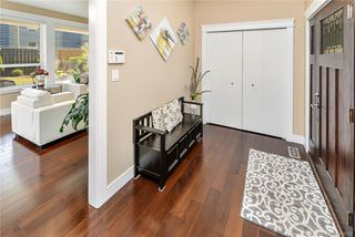 Photo 6: 1239 Colville Rd in Esquimalt: Es Rockheights House for sale : MLS®# 840537