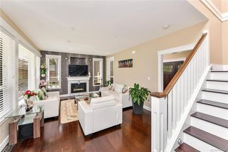 Photo 17: 1239 Colville Rd in Esquimalt: Es Rockheights Single Family Detached for sale : MLS®# 840537