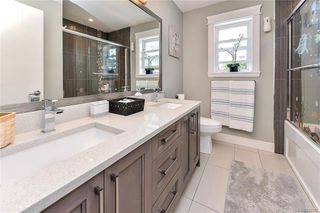 Photo 26: 1239 Colville Rd in Esquimalt: Es Rockheights House for sale : MLS®# 840537