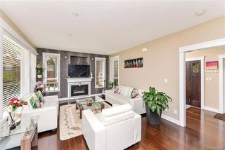 Photo 9: 1239 Colville Rd in Esquimalt: Es Rockheights Single Family Detached for sale : MLS®# 840537