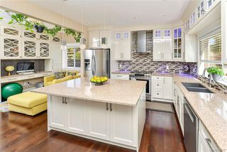 Photo 10: 1239 Colville Rd in Esquimalt: Es Rockheights House for sale : MLS®# 840537