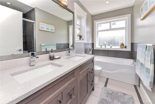 Photo 21: 1239 Colville Rd in Esquimalt: Es Rockheights Single Family Detached for sale : MLS®# 840537