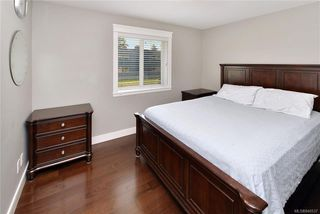 Photo 24: 1239 Colville Rd in Esquimalt: Es Rockheights Single Family Detached for sale : MLS®# 840537