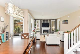 Photo 16: 1239 Colville Rd in Esquimalt: Es Rockheights Single Family Detached for sale : MLS®# 840537