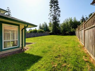 Photo 17: 7157 Wright Rd in Sooke: Sk Whiffin Spit Half Duplex for sale : MLS®# 840929