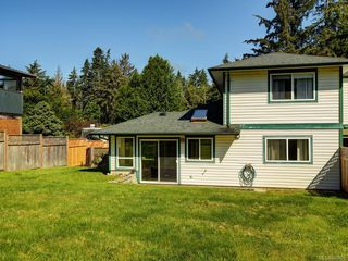 Photo 18: 7157 Wright Rd in Sooke: Sk Whiffin Spit Half Duplex for sale : MLS®# 840929