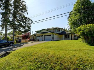 Photo 22: 7157 Wright Rd in Sooke: Sk Whiffin Spit Half Duplex for sale : MLS®# 840929