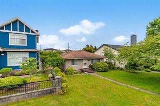 Main Photo: 1304 WHITSELL Avenue in Burnaby: Willingdon Heights House for sale (Burnaby North)  : MLS®# R2480971