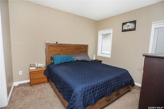Photo 11: 308 Faldo Crescent in Warman: Residential for sale : MLS®# SK819352