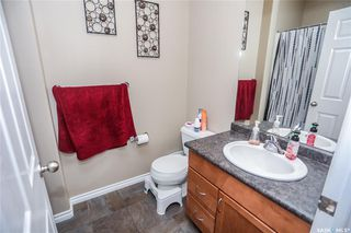 Photo 18: 308 Faldo Crescent in Warman: Residential for sale : MLS®# SK819352
