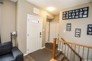 Photo 3: 308 Faldo Crescent in Warman: Residential for sale : MLS®# SK819352