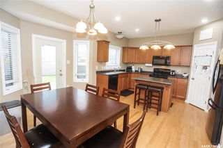 Photo 10: 308 Faldo Crescent in Warman: Residential for sale : MLS®# SK819352