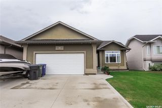 Photo 2: 308 Faldo Crescent in Warman: Residential for sale : MLS®# SK819352