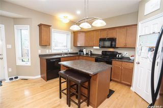 Photo 7: 308 Faldo Crescent in Warman: Residential for sale : MLS®# SK819352