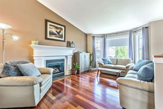 Photo 4: 130 Willow Ridge Crescent: Black Diamond Detached for sale : MLS®# A1021751