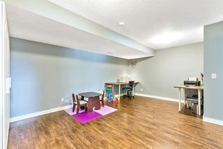 Photo 25: 130 Willow Ridge Crescent: Black Diamond Detached for sale : MLS®# A1021751