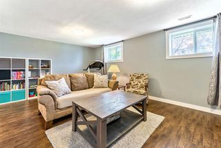 Photo 22: 130 Willow Ridge Crescent: Black Diamond Detached for sale : MLS®# A1021751